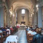 madonna-del-rosario-114-borgotaro