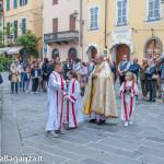 madonna-del-rosario-115-bedonia