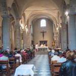 madonna-del-rosario-115-borgotaro