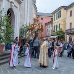 madonna-del-rosario-116-bedonia