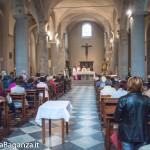 madonna-del-rosario-116-borgotaro