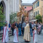 madonna-del-rosario-117-bedonia