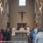 madonna-del-rosario-117-borgotaro