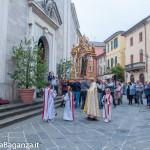 madonna-del-rosario-119-bedonia