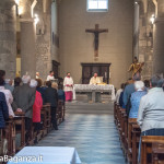 madonna-del-rosario-119-borgotaro