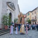 madonna-del-rosario-120-bedonia