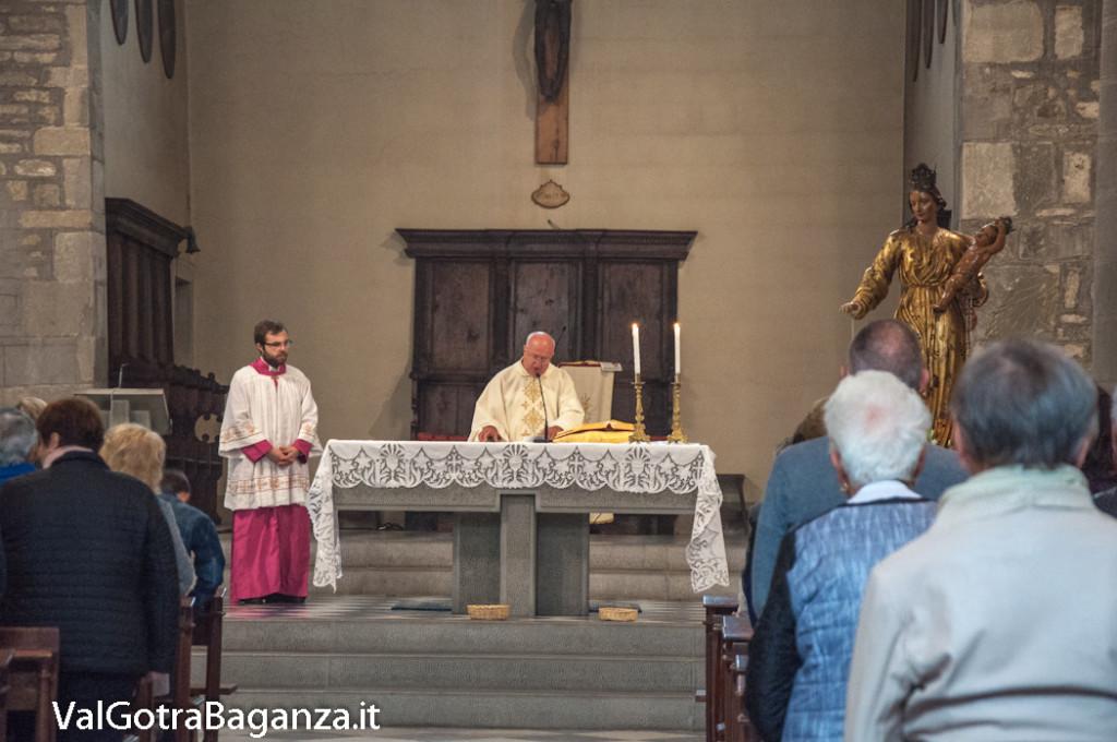 madonna-del-rosario-120-borgotaro