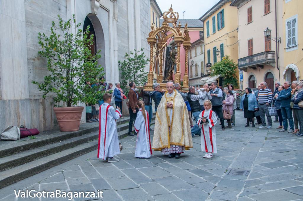 madonna-del-rosario-121-bedonia