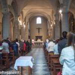 madonna-del-rosario-121-borgotaro