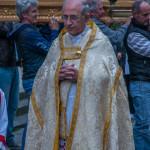 madonna-del-rosario-122-bedonia