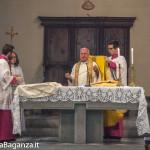 madonna-del-rosario-122-borgotaro