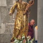 madonna-del-rosario-123-borgotaro