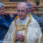 madonna-del-rosario-124-bedonia