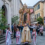 madonna-del-rosario-125-bedonia