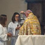 madonna-del-rosario-125-borgotaro