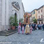 madonna-del-rosario-126-bedonia
