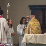 madonna-del-rosario-126-borgotaro