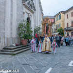 madonna-del-rosario-127-bedonia