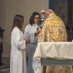 madonna-del-rosario-127-borgotaro