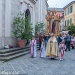 madonna-del-rosario-128-bedonia