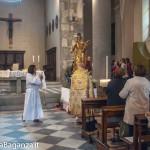 madonna-del-rosario-128-borgotaro