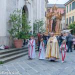 madonna-del-rosario-129-bedonia