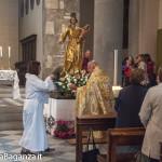 madonna-del-rosario-129-borgotaro