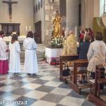 madonna-del-rosario-130-borgotaro