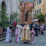 madonna-del-rosario-131-bedonia