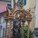 madonna-del-rosario-132-bedonia