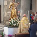 madonna-del-rosario-132-borgotaro