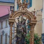 madonna-del-rosario-133-bedonia