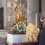 madonna-del-rosario-133-borgotaro