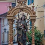 madonna-del-rosario-134-bedonia