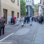 madonna-del-rosario-134-borgotaro