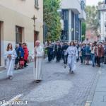 madonna-del-rosario-135-borgotaro