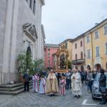 madonna-del-rosario-136-bedonia