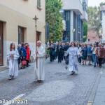 madonna-del-rosario-136-borgotaro
