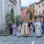 madonna-del-rosario-137-bedonia