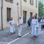 madonna-del-rosario-137-borgotaro