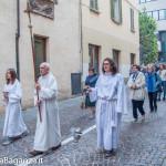 madonna-del-rosario-138-borgotaro
