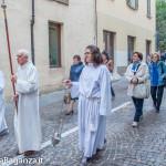 madonna-del-rosario-139-borgotaro