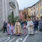 madonna-del-rosario-140-bedonia