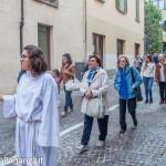 madonna-del-rosario-140-borgotaro