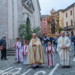 madonna-del-rosario-141-bedonia