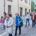 madonna-del-rosario-141-borgotaro