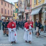 madonna-del-rosario-142-bedonia