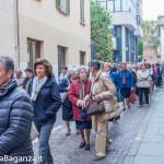 madonna-del-rosario-142-borgotaro