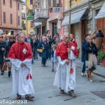madonna-del-rosario-143-bedonia