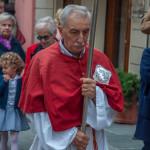madonna-del-rosario-144-bedonia